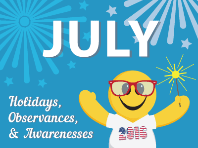 061416-July-Calendar-Header