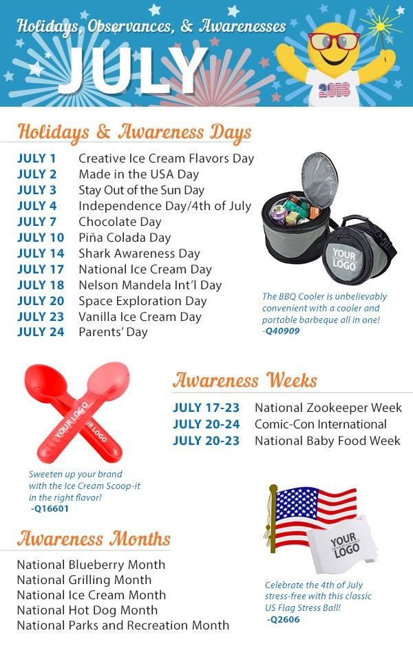 QLP-New-Calendar-July