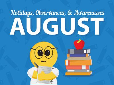 QLP-Calendar-August-Header