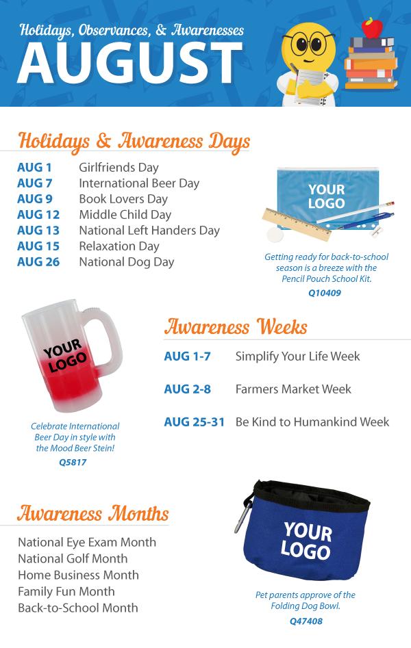 QLP-New-Calendar-August