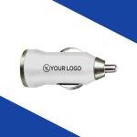 Custom Power Adapter