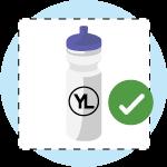 Free-Logo-Setup- (1)