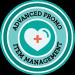 logo_adv_promo_item_mngmt