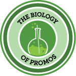 logo_biology_seal