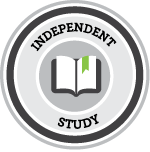 logo_independent_study