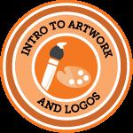 logo_intro_to_artwork