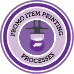 logo_promo_item_printing