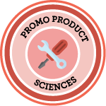 logo_promo_product_sciences