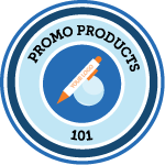 logo_promoproducts101
