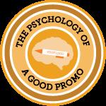 logo_psychology_good_promo