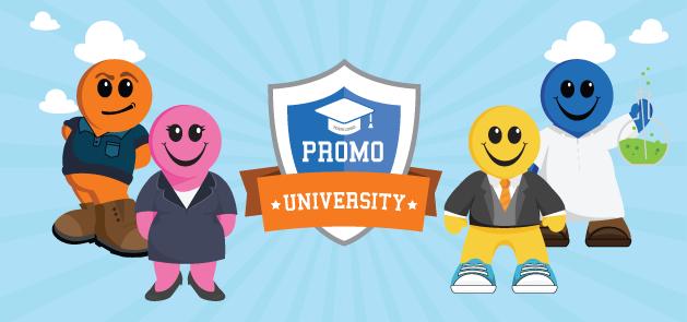 promo-u-faculty