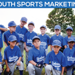 Swinging for the Fences:  Showing Support for Youth Sports