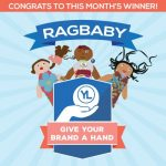Be Your Own Hero:  Giving a Helping Hand to The Ragbaby Exchange