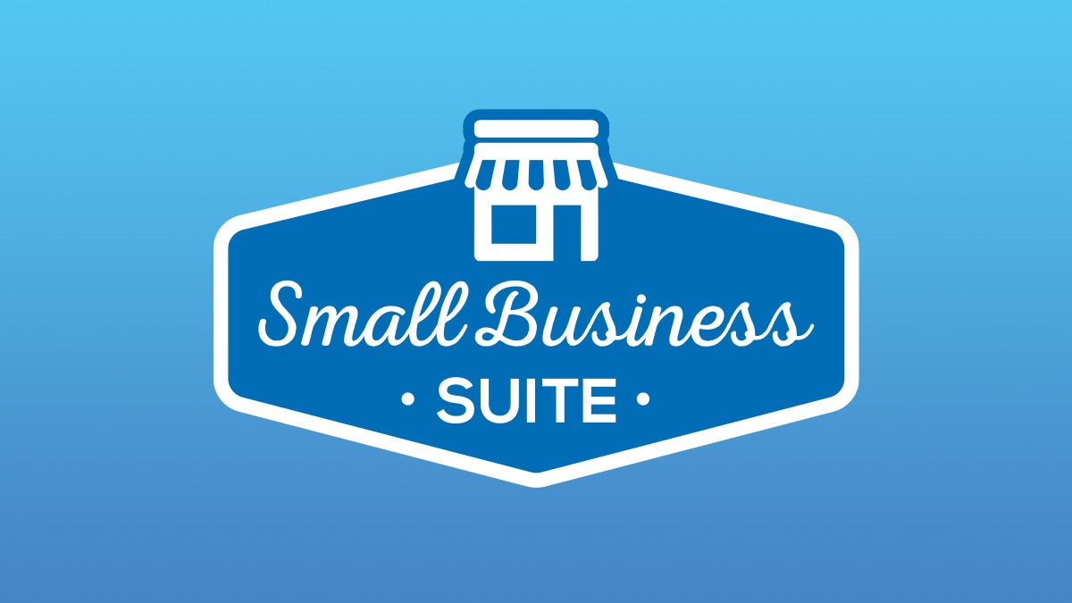 small-business-suite-3