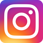 Quality Logo Products Instagram