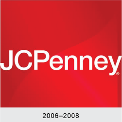 jcpenney pricing strategy Jcpenney's marketing strategy in this analysis, the focus will be on the swot analysis of jcpenney, pricing strategy, distribution strategies.