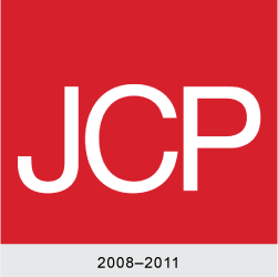 jc penney marketing solutions The ceo who's reinventing jc penney e-mail tweet facebook linkedin share icons by phil wahba powered and implemented by interactive data managed solutions.