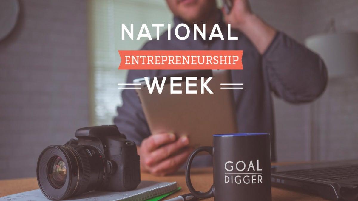 national-entrepreneur-week-2