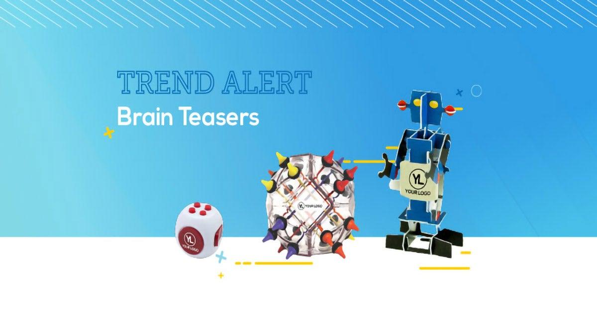 trend-alert-brain-teasers-3