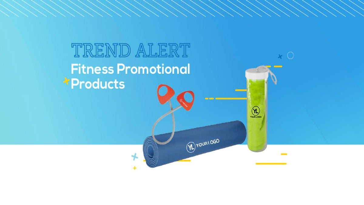 trend-alert-fitness-2