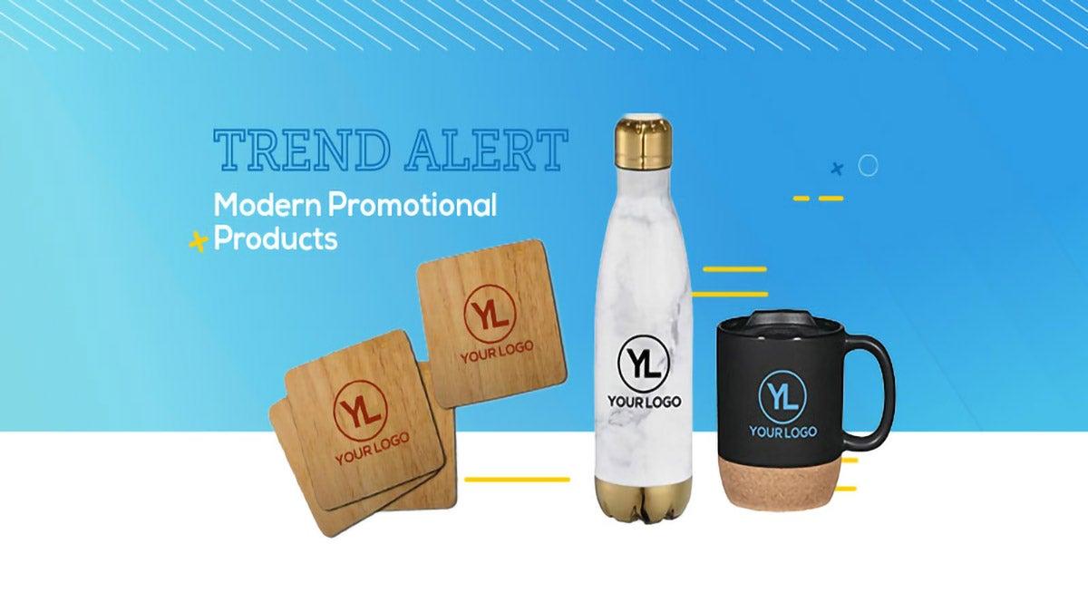 trend-alert-modern-2