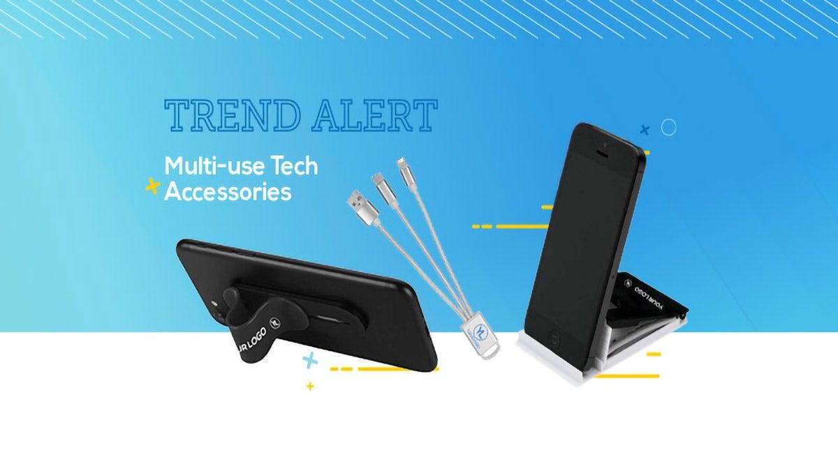 trend-alert-tech-2