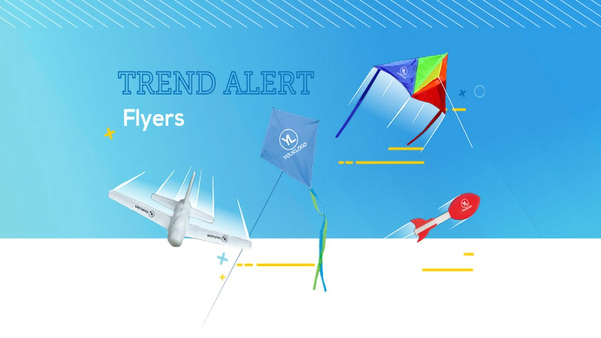 trend-alert-kites-gliders-2