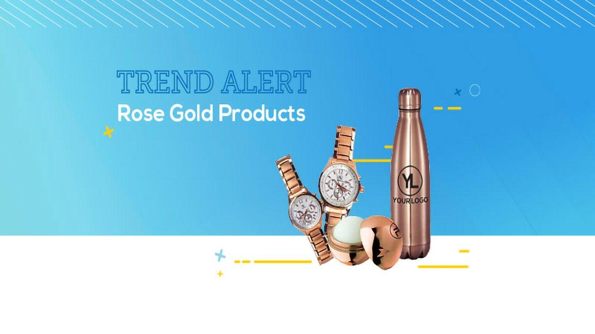 trend-alert-rose-gold-3