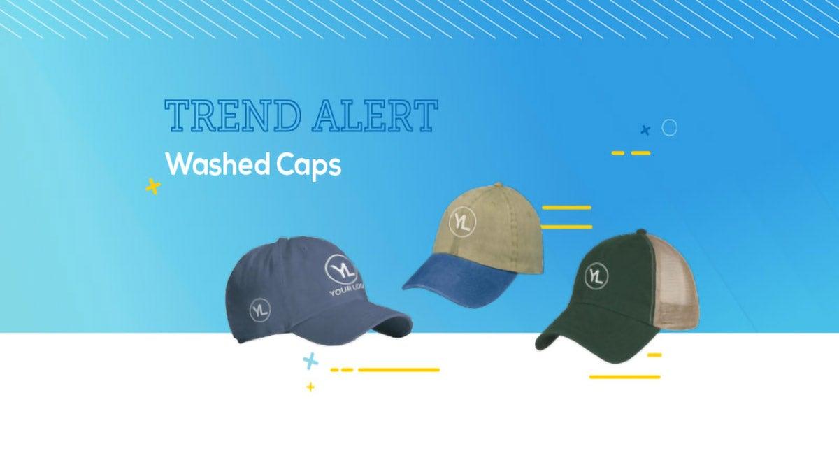 trend-alert-washed-caps-2