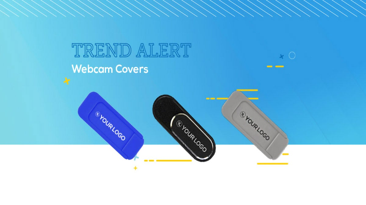 trend-alert-webcam-covers-3