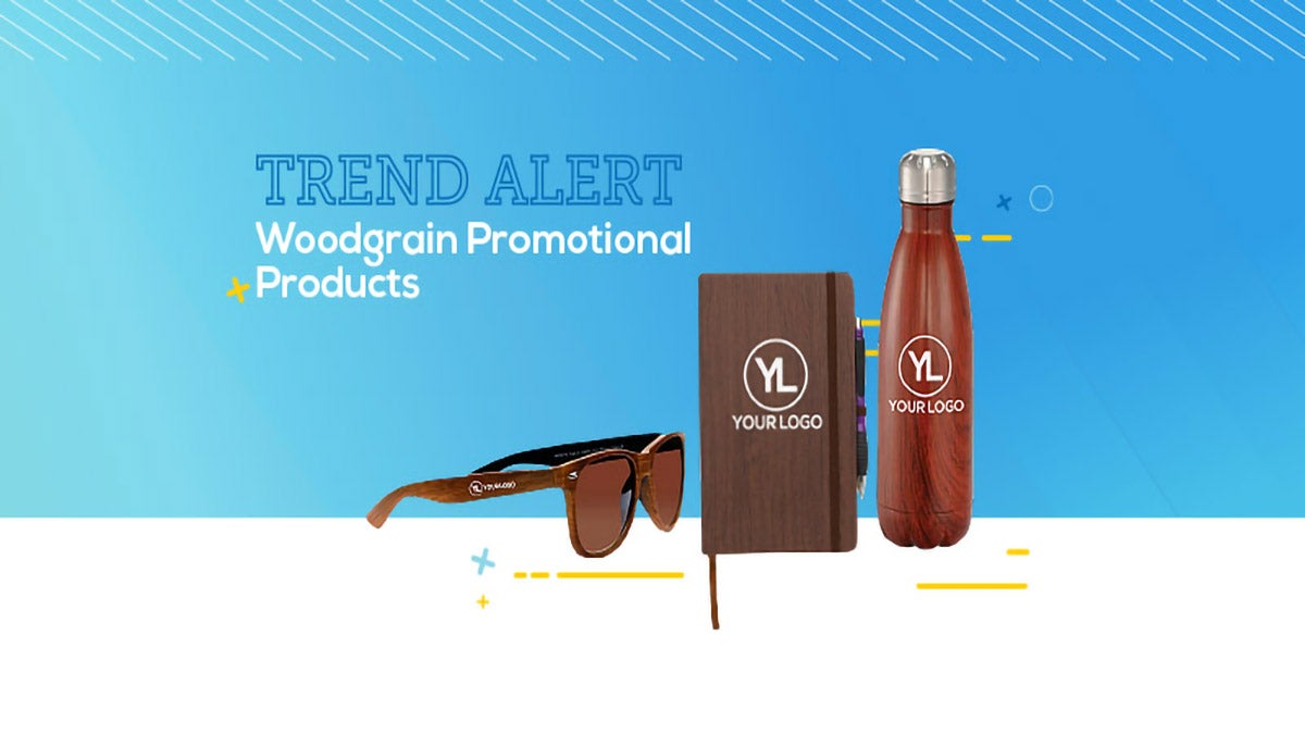 trend-alert-woodgrain-2