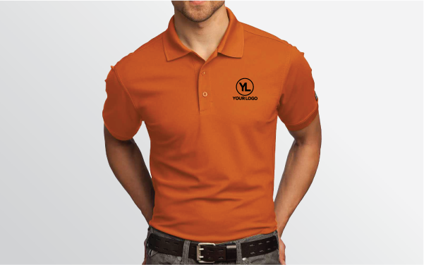 OGIO Caliber2.0 Polo Shirt