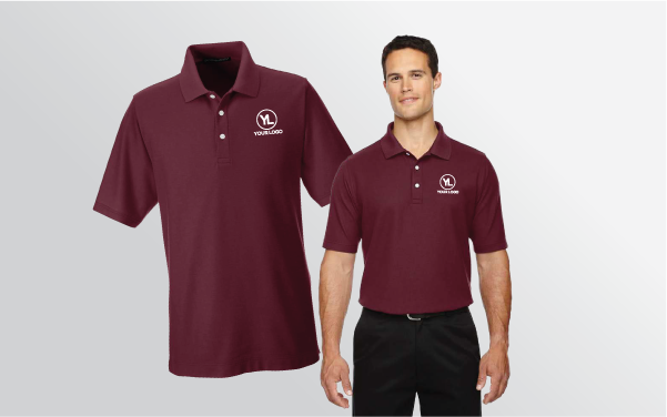 Devon & Jones Drytec20 Performance Polo Shirt