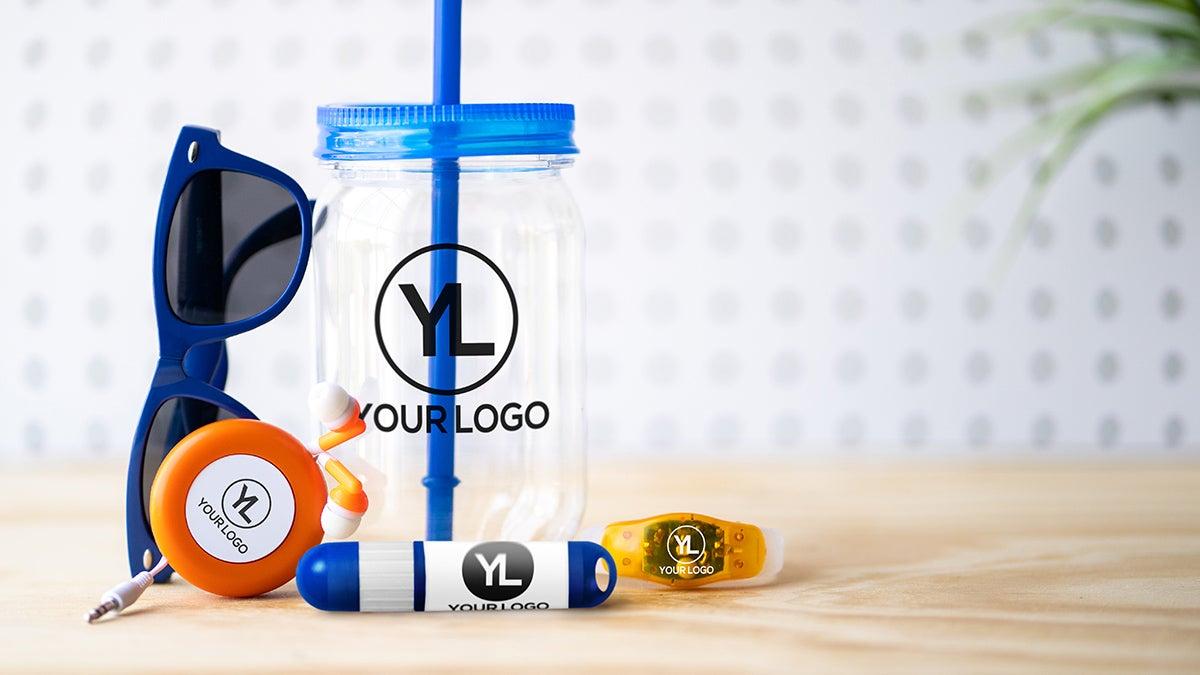 branding-in-a-box-kit