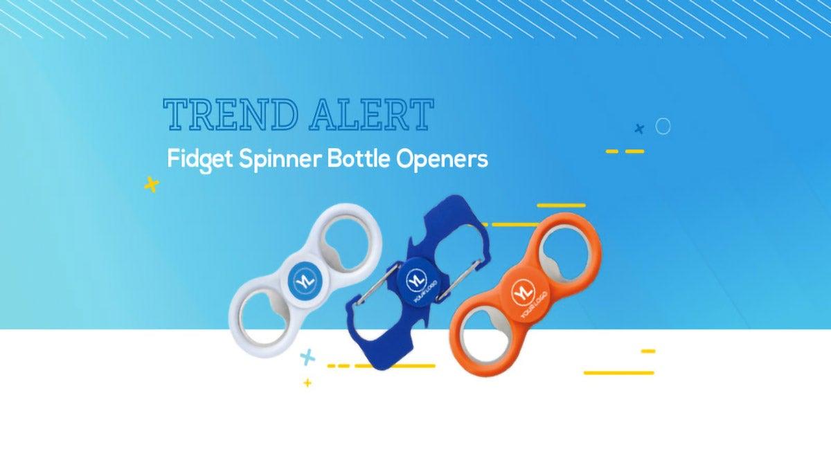 trend-alert-fidget-spinner-bottle-openers-2