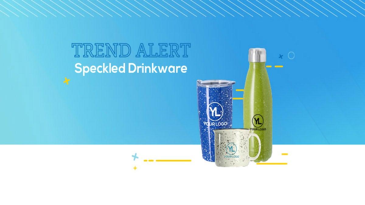 trend-alert-speckled-drinkware-3