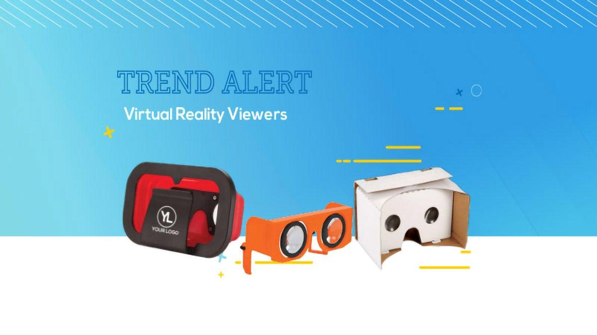 trend-alert-virtual-reality-viewers-3