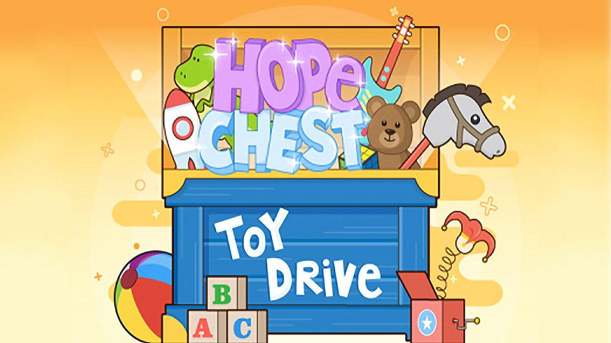 hope-chest-toy-drive-4
