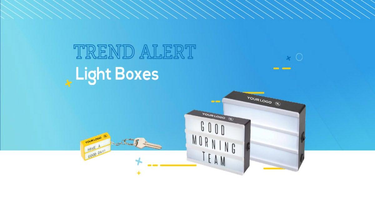 trend-alert-light-boxes-3