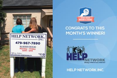 Help Network, Inc