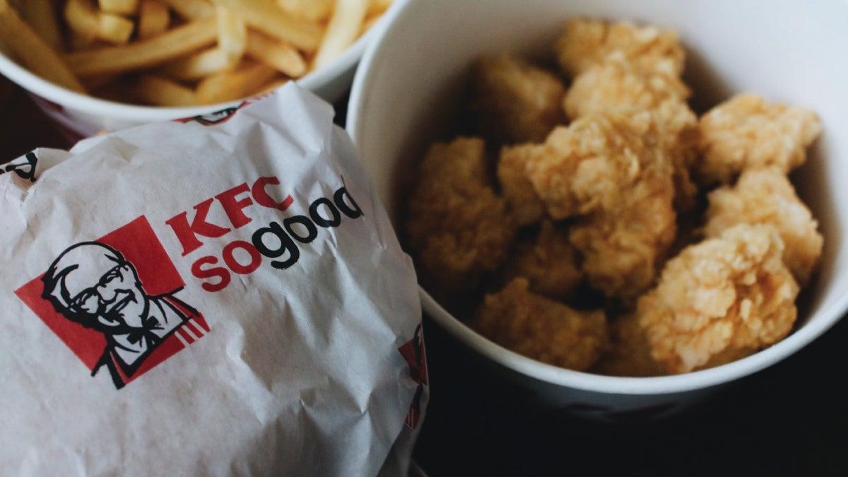 kfc-branding-2