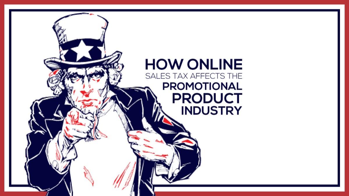 online-sales-tax-3