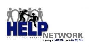 help network inc