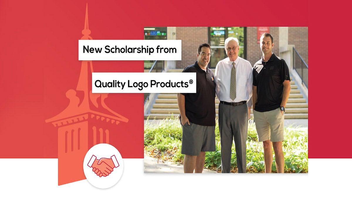 new-scholarship