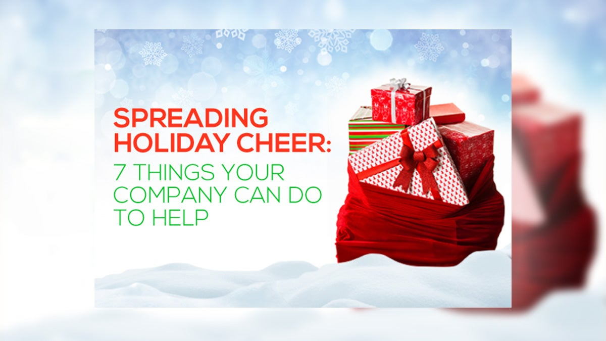 volunteer-holiday-cheer