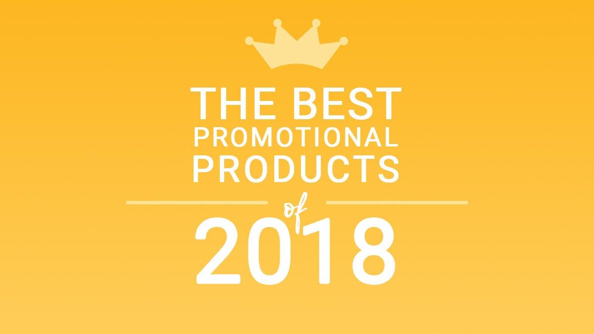best-promos-2018-2