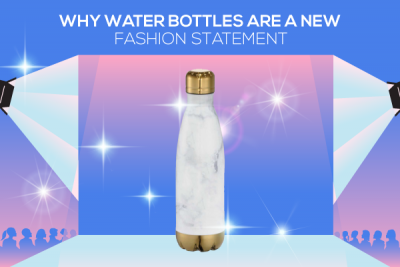 Why Water Bottles Are a New Fashion Statement (2)