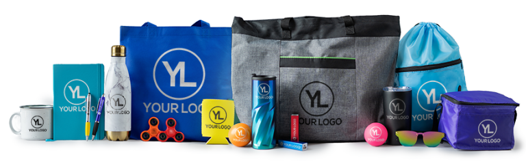 Shop Top Promotional Products at Quality Logo Products