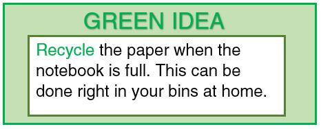 green idea 1