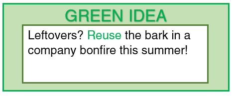 green idea 2